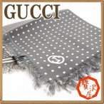 GUCCI - グッチ GUCCI メンズ スカーフ ポケットチーフ GUCCIグッチ 273701