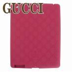 グッチ GUCCI iPad2 ケース カバー 284589-J1500-6420