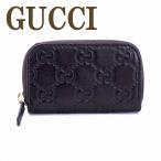 ショッピンググッチ グッチ GUCCI 財布 コインケース 小銭入れ カードケース グッチシマ GG 324801-BNJ1G-2044