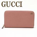 グッチ GUCCI 財布 長財布 メンズ レディース インターロッキング GG 449347-CAO0G-5806