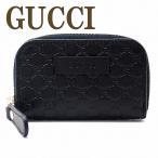 グッチ GUCCI 財布 コインケース 小銭入れ カードケース グッチシマ GG 449896-BMJ1G-1000