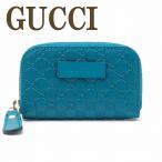 グッチ GUCCI 財布 コインケース 小銭入れ カードケース グッチシマ GG 449896-BMJ1G-4618