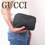 グッチ バッグ メンズ GUCCI セカンドバッグ クラッチバッグ ポーチ GUCCI 510338-K28AN-1000