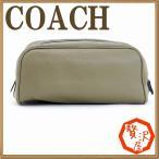 コーチ セカンドバッグ メンズ アウトレット COACH クラッチ 93445B75