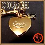 ショッピングコーチ コーチ ブレスレット COACH ボールチェーン ハート 94025