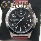 コーチ メンズ 時計 COACH 人気 新作   【商品】コーチ COACH 時計 メンズ 腕時計 ...