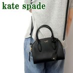 ケイトスペード KateSpade バッグ ショルダーバッグ 斜めがけ WKRU5886-001