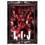 L・I・J DVD TCED-4399