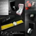 専用時計ケース(3種)時計をお買い求め頂いた数量のみの販売となります。