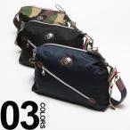 オロビアンコ Orobianco ショルダーバッグ メンズ ブランド 鞄 ショルダー バック イタリア製 IKONIKO-C 01