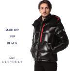 モンクレール MONCLER ダウンジャケット メンズ ナイロン フード パーカー ブルゾン MARLIOZ マルリオ ブランド メンズ アウター MCMARLIOZ8