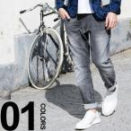 ディーゼル DIESEL Jogg Jeans ジップフライ ジーンズ デニム スウェット KROOLEY-NE DSKROOLEYNE855B ブランド メンズ 2017春夏 新作