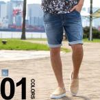DIESEL ディーゼル ダメージ加工 ウエストコード デニム ショートパンツ Jogg Jeans DSKROOSHOTNE678 2017春夏 新作