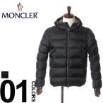モンクレール MONCLER フード付き ダウン ジャケット CHUVON シェンボン 999メンズ ブランド ブルゾン アウター MCCHAUVON5
