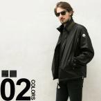 ショッピングモンクレール モンクレール MONCLER ナイロンジャケット スタンドカラー フルジップ GOULIER グリエ ライトアウター ブランド メンズ MCGOULIER8