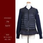モンクレール MONCLER ダウンジャケット MCL947420098