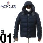 モンクレール MONCLER フード付き ダウン ジャケット MONTGENEVRE モンジュネーブル 741 メンズ ブランド ブルゾン ウール MONTGENEVRE mcrm_11