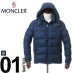 モンクレール MONCLER フード付き ダウン ジャケット MONTGENEVRE モンジュネーブル 745 メンズ ブランド ブルゾン ウール MONTGENEVRE mcrm_11