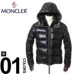 モンクレール MONCLER フード付き ダウン ジャケット ZIN ジン 999 メンズ ブランド ブルゾン ZIN mcrm_11