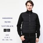 ショッピングモンクレール モンクレール MONCLER ダウンジャケット 切替 ニットジャージー ブランド メンズ MC940660091116