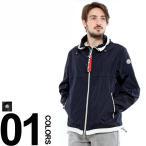 ��졼�� MONCLER �ʥ���㥱�å� �ե른�å� �ѡ����� �ա��� �����åץإå� ALSHAT ���륷�� ��� MCALSHAT8 �֥���