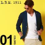 L.B.M.1911 LBM1911 エルビーエム ルビアム ジャケッ