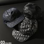 クリスチャン ディオール Christian Dior キャップ トロッター レオパード 総柄 DIOR OBLIQUE ブランド メンズ 帽子 ヒョウ柄 ロゴ CD933C902A4617