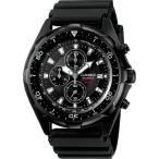 カシオ メンズウォッチ 腕時計 G-SHOCK Casio Men's AMW330B-1AV 正規輸入品