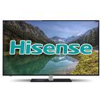 ハイセンス テレビ Hisense 50H5G 50-Inch 1080p 120Hz Smart LED TV (Refurbished) (2014 Model) 正規輸入品