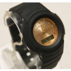 送料無料■g-shock mini■GMN-50-1B3JR セレクトショップ限定model