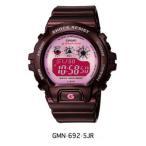 送料無料■g-shock mini■GMN-692-5JR セレクトショップ限定model