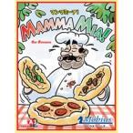 マンマミーア カードゲーム Mamma Mia!