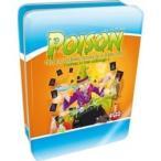 ポイズン(缶) カードゲーム Poison