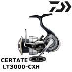 ダイワ 19 セルテート LT3000-CXH / スピニング リール