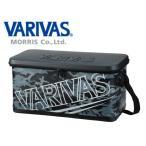 バリバス ショルダー タックル バッグ  VABA-23