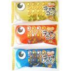 松山製菓 鯉のぼりスナック 20g