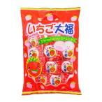 いちご大福 32個入 (株)やおきん