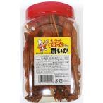 まるごと酢いか 24本入 よっちゃん食品工業(株)
