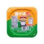 しんちゃん焼そば45g 30個入 東京拉麺(株)
