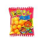 玉葱さん太郎 30袋入 (株)菓道