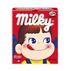 ミルキー 箱 10個