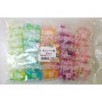 花詰合せコンペイ糖 5g入×50袋 マルタ食品(株)