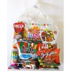 100円 お菓子袋詰め合わせ  B 【内容一部入荷遅れのため、7月26日以降の発送となります。】