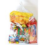 150円 お菓子袋詰め合わせ  E 【本州、四国、九州への発送に限り、数量関係なく1個口送料でお届け可能】
