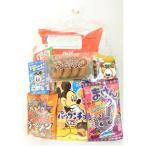 400円 お菓子袋詰め合わせ A