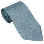 ショッピングイタリア サルヴァトーレ・フェラガモ salvatoreferrgamo 紳士ブランド ネクタイ necktie 2098 ギフト プレゼント 贈答品 記念品