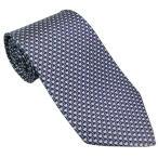 ショッピングイタリア サルヴァトーレ・フェラガモ salvatoreferrgamo 紳士ブランド ネクタイ necktie 2109 ギフト プレゼント 贈答品 記念品
