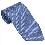 ショッピングイタリア サルヴァトーレ・フェラガモ salvatoreferrgamo 紳士ブランド ネクタイ necktie 2110 ギフト プレゼント 贈答品 記念品