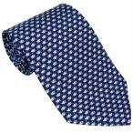 ショッピングイタリア サルヴァトーレ・フェラガモ salvatoreferrgamo 紳士ブランド ネクタイ necktie 2113 ギフト プレゼント 贈答品 記念品