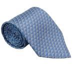 ショッピングイタリア サルヴァトーレ・フェラガモ salvatoreferrgamo 紳士ブランド ネクタイ necktie 2127 ギフト プレゼント 贈答品 記念品